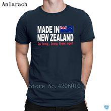 81762c2bea1 Tshirt New Zealand – Купить Tshirt New Zealand недорого из Китая на ...