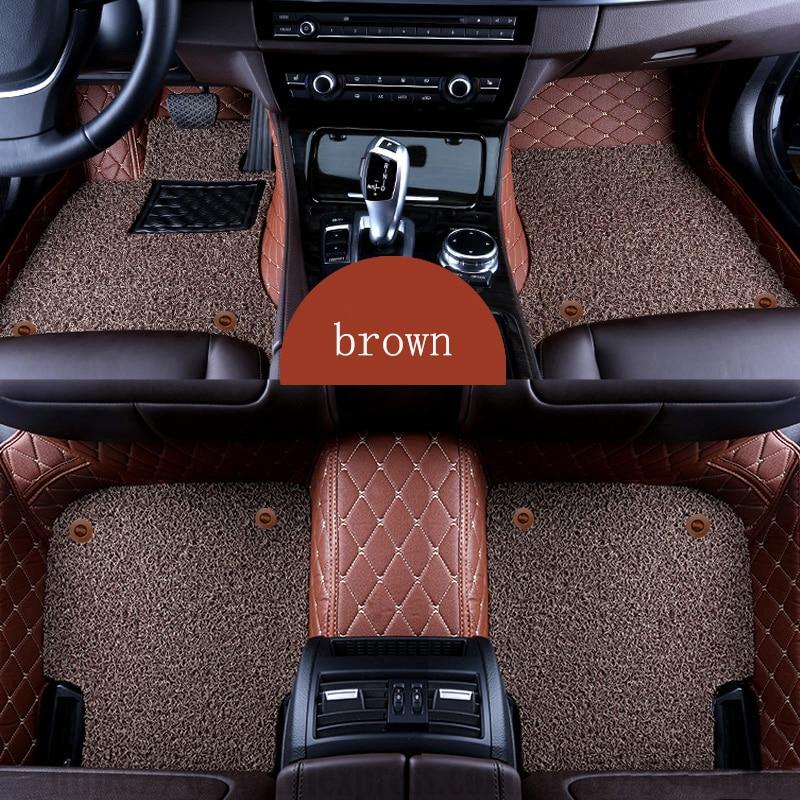 2012 Bentley Flying Spur W12 Diamond Black: Bentley Car Carpets