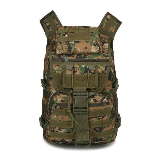2016 hot sell factory direct sales of military enthusiasts to shoulder tactics against  backpack men's bags backpack factory direct sell for image s7 filter