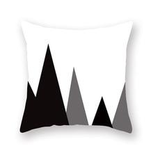 sillón gris claro RETRO VINTAGE