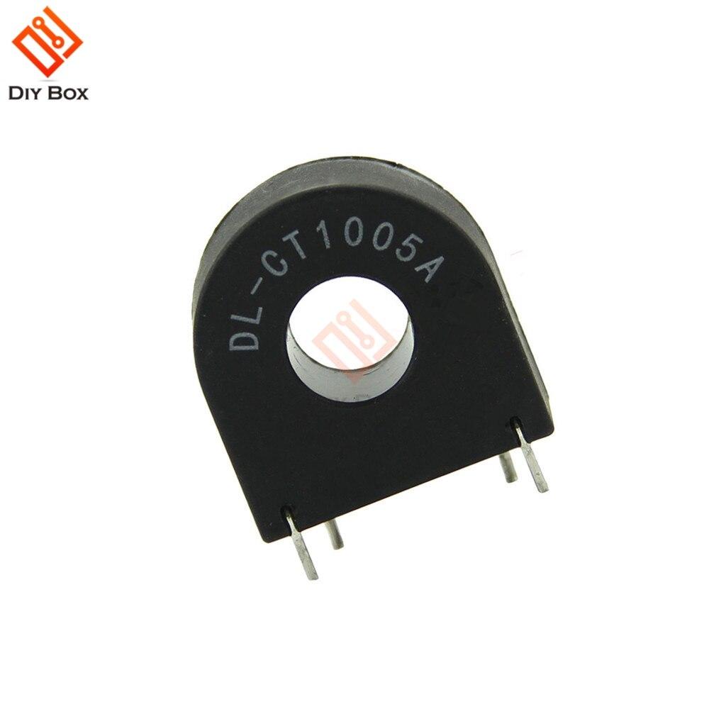GEHÄUSE HERSTELLER 2SC2053 Transistor Silizium NPN Mitsubishi TO92L