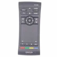 NSG MR9B Voice Remote Control And Touch Control For NSZ GS7 NSZGS7 CA NSZGS7H Internet Streaming