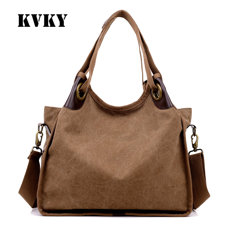Sky fantasy fashion canvas vintage vogue classic women shoulder bag cross-body messenger bags youth girl casual tote handbags squirrel fashion nylon solid casual waterproof classic women shoulder bags vogue hipster cross body youth girls commuter tote