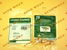 100 шт. + 100 шт. 9 — 8212 и 9 — 8215 для тепловой динамики SL60 ~ SL100 бесплатная доставка TNT ( 4 дн. вы получите после заплатил )