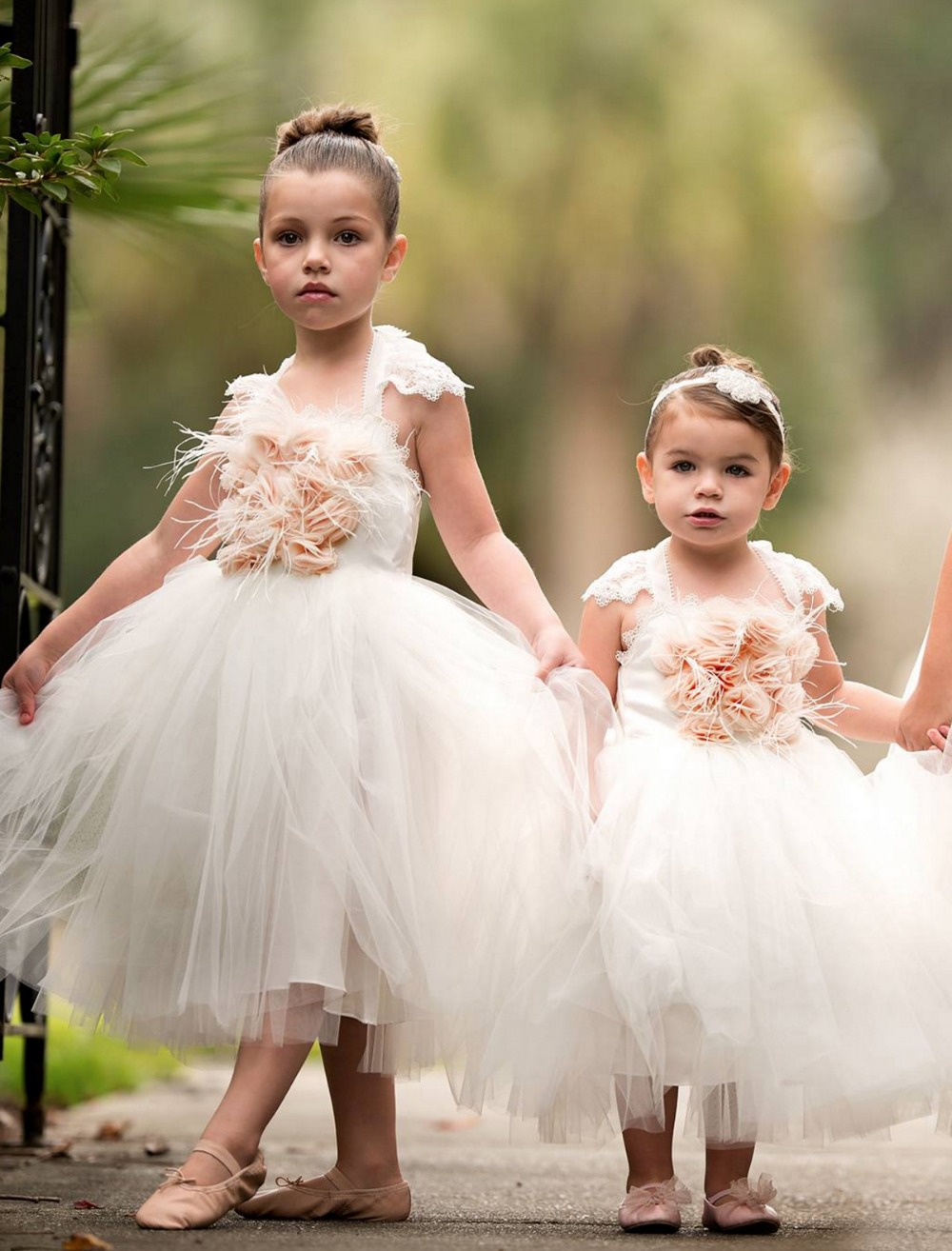 Amazing Evening Girl Dresses White / Ivory Bow Sash Mid-caf length Square collar Spaghetti Straps Ball Gown Sleeveless Dress chromatin assembly by caf 1 during homologous recombination