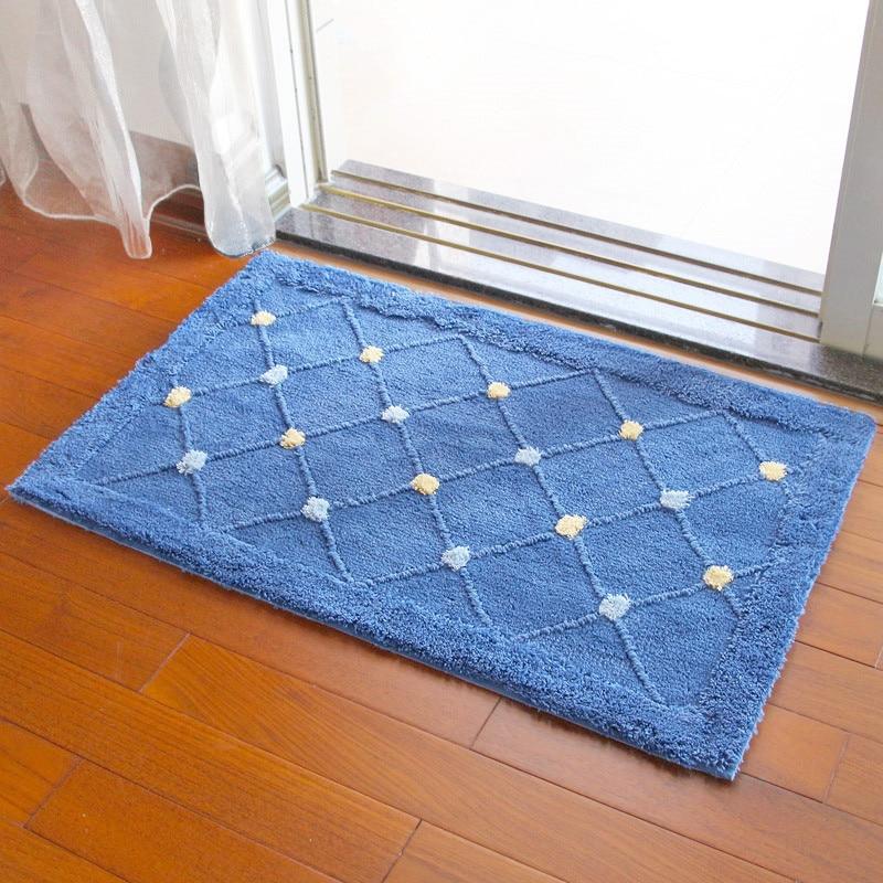 Popular Designer Floor Rugs Buy Cheap Designer Floor Rugs lots