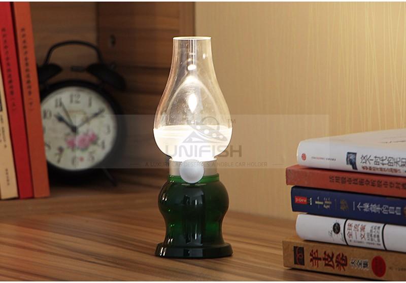 UF-Kerosene lamps-U617 (8)
