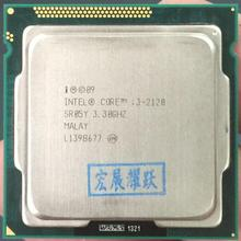 Intel Xeon E3-1230 E3 1230 V3 Quad-Core Processor LGA1150 Desktop CPU 100% working