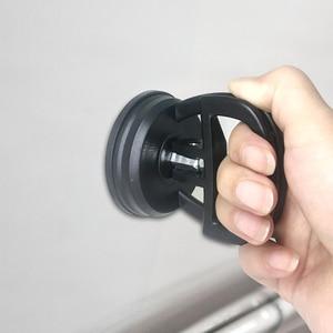 Image 1 - Car Dent Puller Suction Cup for Lada Granta Largus Kalina 4*4 Priora 2110 2109 3 110