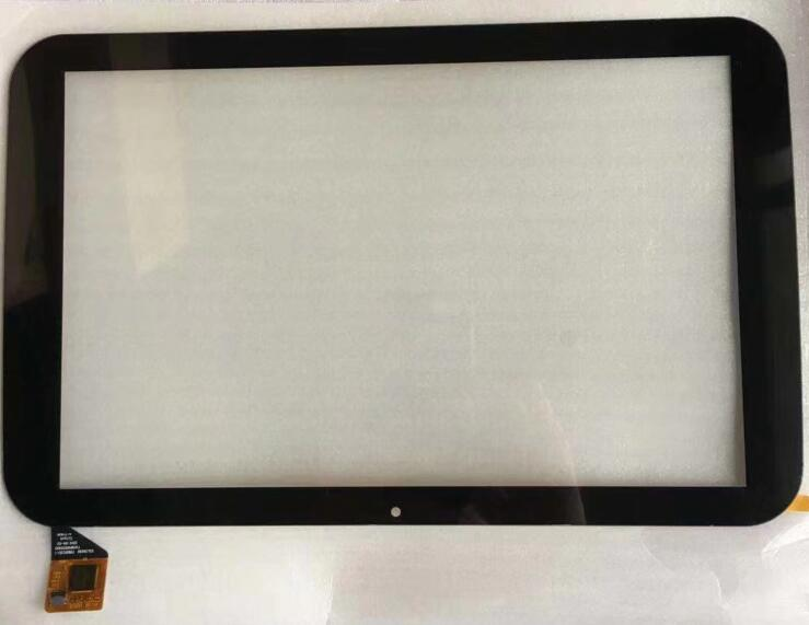 10.1'' New Tablet Pc Digma Plane 10.5 3G PS1005MG Digitizer Touch Screen GSL3680B F800123C-1 T101WXHS02A02