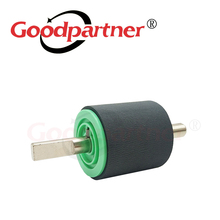 Roller Separation Pickup PUR-A0001 Imagecenter ADS-2100 for Ads-2000/Ads-2000w/Ads-2100/..