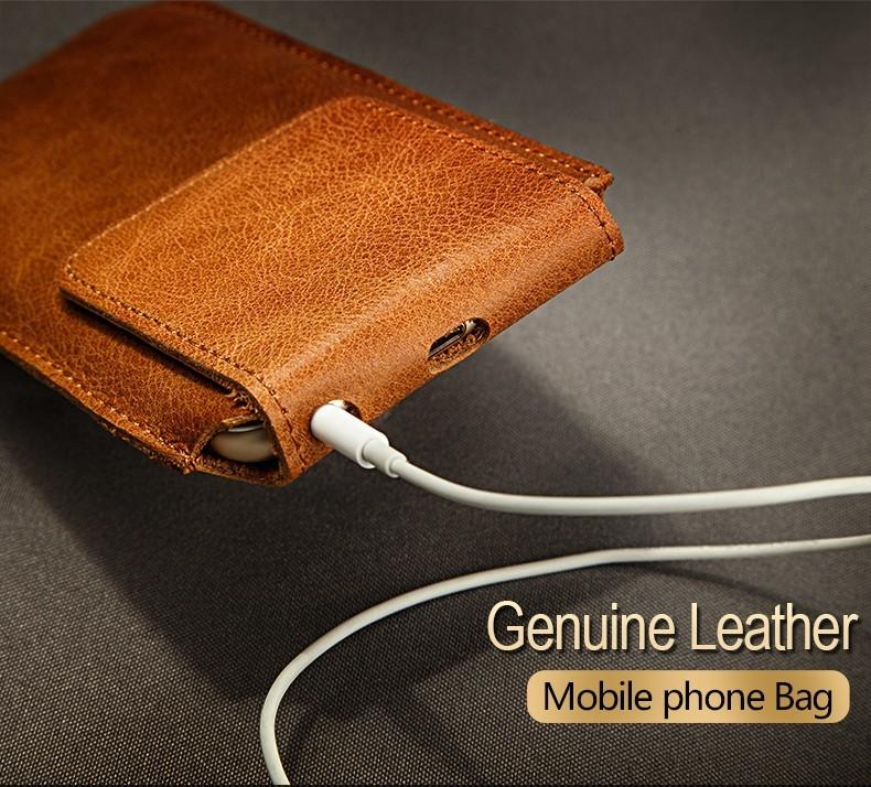 iPhone 6s case 2