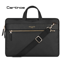 Laptop Bag 11 12 13 3 Inch Waterproof Computer Bags For Women And Man Portable Shoulder