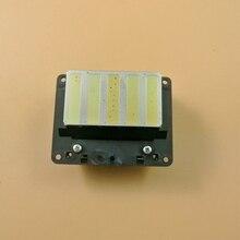 Оригинальная и новая печатающая головка F191151 для Epson Surecolor P6000 P7000 P8000 P9000 печатающая головка