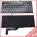 "New 15.4"" For Macbook Pro Retina A1398 UK Keyboard & backlight  MC975ZP/A  MC976ZP/A  Mid 2012"