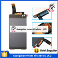 Complete LCD Display +Touch Digitizer Assembly For Sony Xperia C5 Ultra E5506 E5563