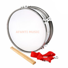 24 inch Afanti Music Bass Drum (BAS-1502)