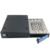 Disquete caixa De Alumínio 2.5in SATA caddy disco rígido portátil
