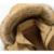 2017 Novo casaco de algodão espessamento outono e inverno dos homens com capuz moda business casual homens do revestimento de trincheira roupas de marca 139wy