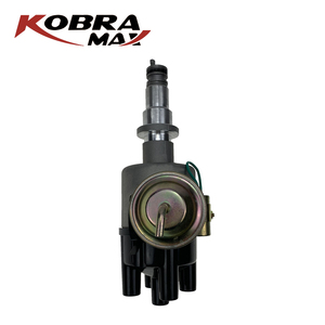 Image 2 - KOBRAMAX Automotive Professional Spare Parts  Dispatch Distributor Block 6001538810   For Peugeot 505