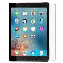 Защитная пленка для экрана из закаленного стекла для iPad 9,7 A1822 A1823 A1893 A1954