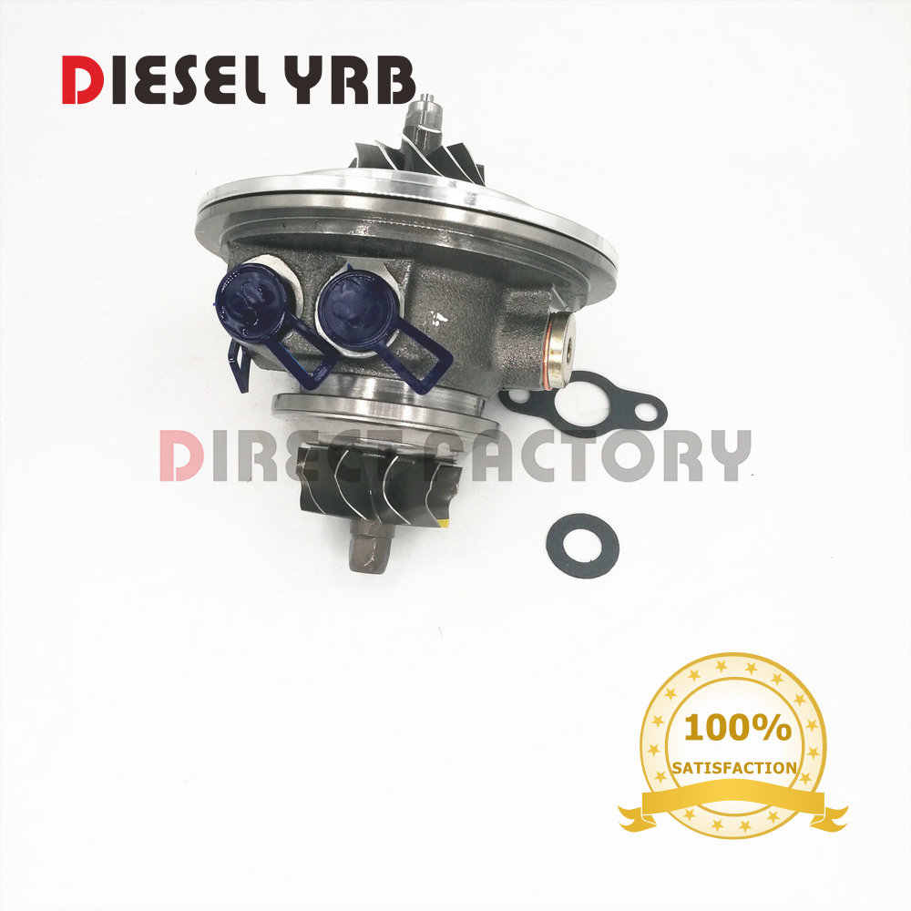 Turbina Turbo ładowarka K03 53039880029 K03-029 kaseta chra do vw Beetle Bora Golf Sharan 1.8T 150BHP 110Kw AVC APH AGU AQA