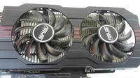 Used Original ASUS GTX650TI GPU Graphics Card 1GB GDDR5 128BIT VGA Card Gaming Stronger Than GT630