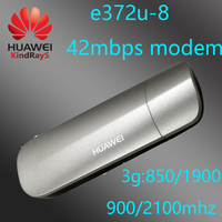 Unlocked Huawei E372 3g Modem Android Usb Hsupa 42mbps Modem 3g Wifi Sim Card E372u 8