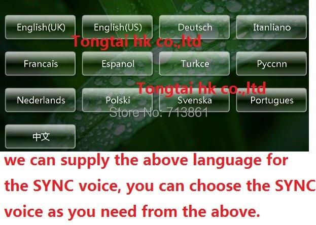 SYNC language menu.jpg