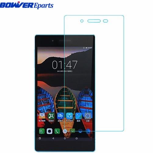 """7 """"Закаленное стекло протектор экрана для Lenovo Tab 3 730 730f 730m 730x TB3-730F TB3-730M 7,0 дюймов защитный экран для планшета стекло"""