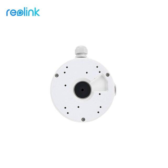 Junction box D20 for Reolink ip cameras (D800, RLC 420, RLC 520, RLC 422, RLC 522, RLC 423)