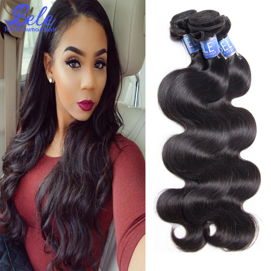 Peruvian Wavy Hairstyles Online Get Cheap Wavy Curls Aliexpresscom Alibaba Group