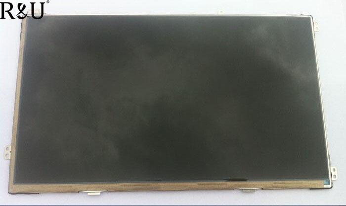 R&U Original Full LCD screen display inner screen For Asus VivoTab Smart ME400 ME400C KOX T100TA T100 HV101HD1-1E2 B101XAN02.0