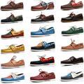Los hombres de Verano Lace Up Zapatos Planos Ocasionales de Cuero de Grano Completo de Japón Y Corea Del Sur Moda Hombres Zapatos 20170105