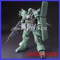 FÃS MODELO DABAN modelo Gundam montagem HG UC 1:144 GEARA ZULU GUARDAS TIPO Frete grátis