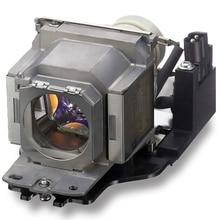 цена на High Quality LMP-D213 Projector Lamp For SONY VPL-DW120/VPL-DW125/VPL-DW126/VPL-DX100 With Japan Phoenix Original Lamp Burner