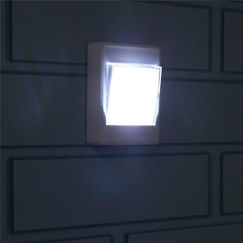 vergelijk prijzen op wireless bedside wall lamp online winkelen