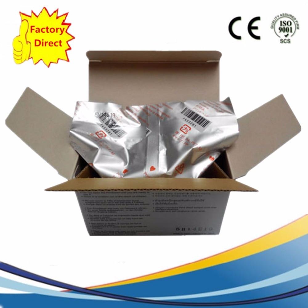 Reman QY6-0072 QY6 0072 QY60072 QY6-0072-000 Printhead Print Head Head For Canon Pixma iP4600 iP4680 iP4700 iP4760 MP630 MP640