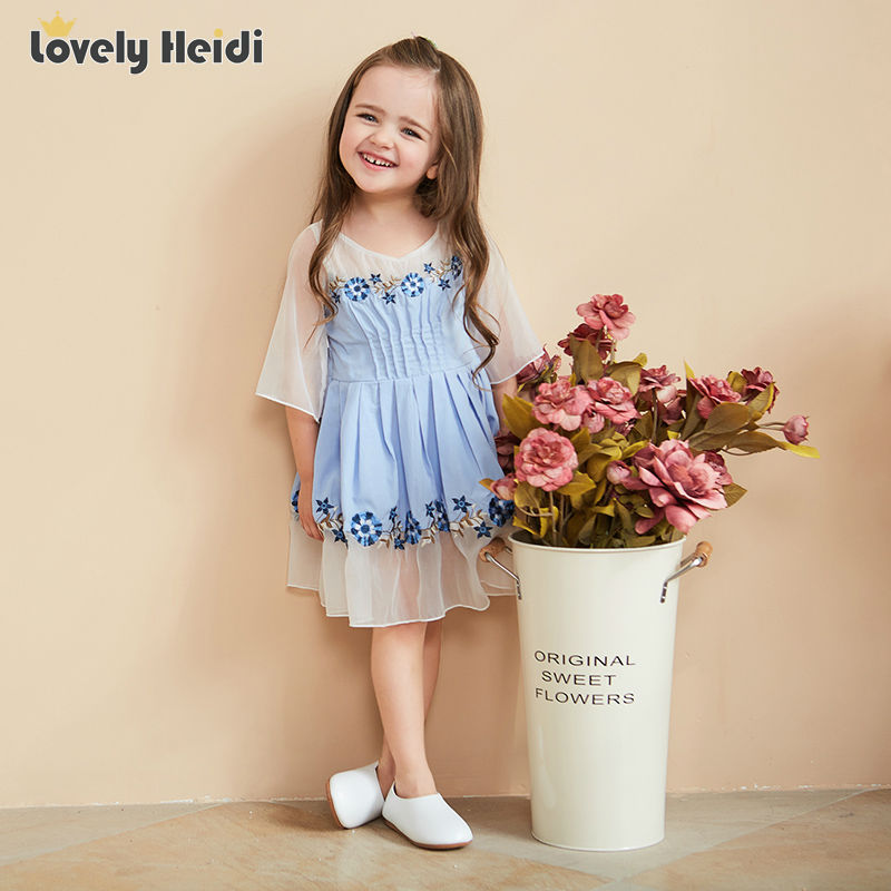 Compare Prices on Junior Summer Clothes- Online Shopping/Buy Low ...
