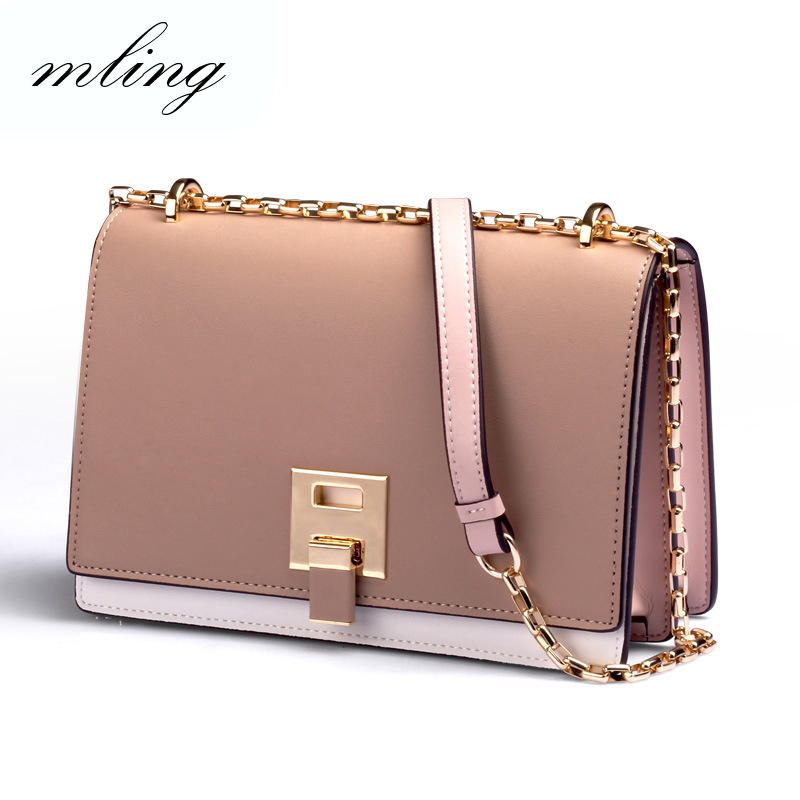 Vintage Split Leather Crossbody Bag Hot Sale Women Wedding Clutches Ladies Party Purse Fashion Crossbody Shoulder Messenger BagsVintage Split Leather Crossbody Bag Hot Sale Women Wedding Clutches Ladies Party Purse Fashion Crossbody Shoulder Messenger Bags