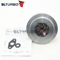 KKK K03 turbo cartridge Balanced for Audi A3 / TT 1.8T 8L / 8N 132Kw 180 HP APP AUQ AJQ ARY AWP - turbine core NEW CHRA K03-0052
