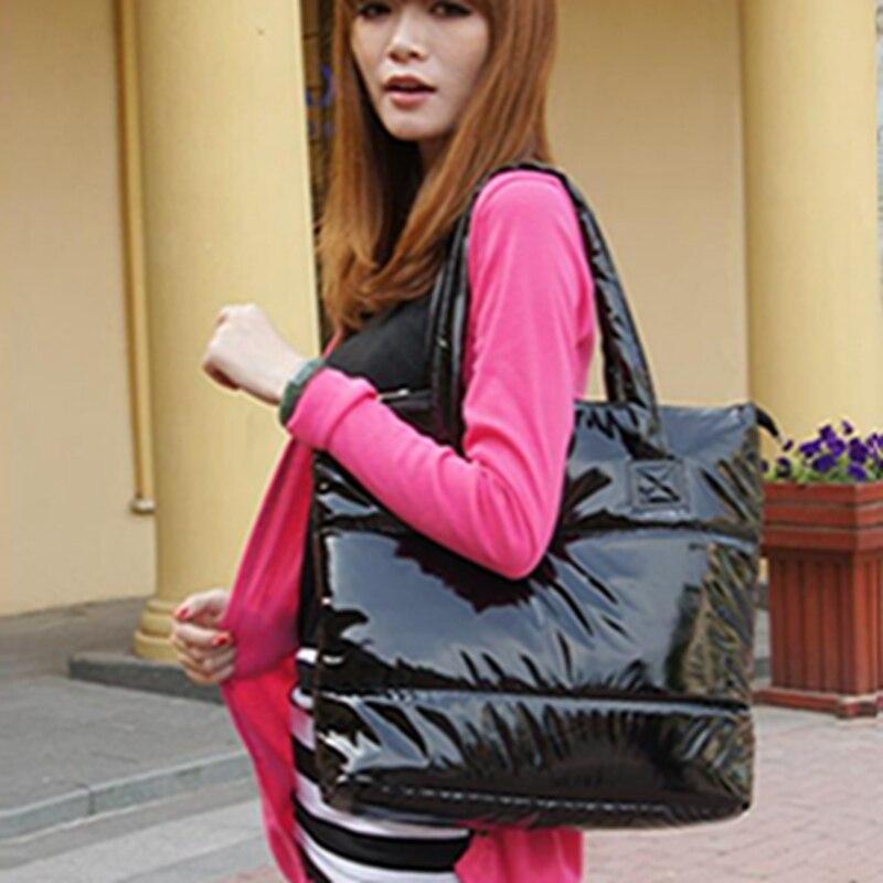 simples 2017 mulheres bolsa para Exterior : Nenhum