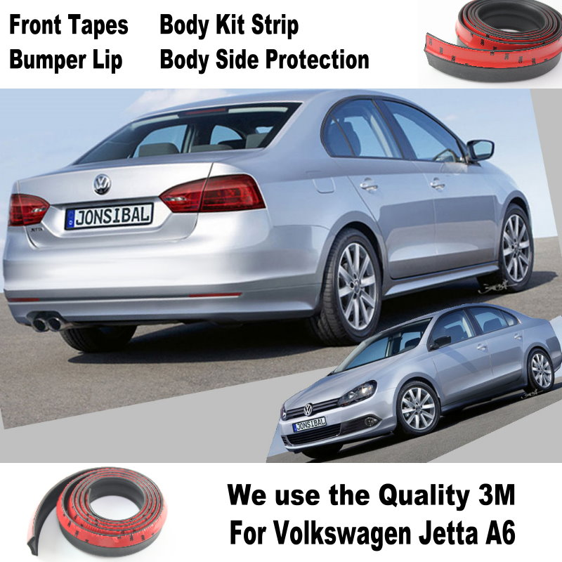 popular vw jetta tuning buy cheap vw jetta tuning lots from china vw jetta tuning suppliers on. Black Bedroom Furniture Sets. Home Design Ideas
