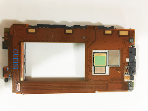 Image 3 - Original Unlocked Làm Việc Đối Với Nokia Lumia 920 Bo Mạch Chủ 32 GB Kiểm Tra 100% Miễn Phí Vận Chuyển