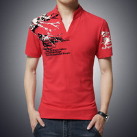 T Shirt For Men 6Xl Plain T Shirt Short Sleeve T Shirts Belt Retro Heavy Metal