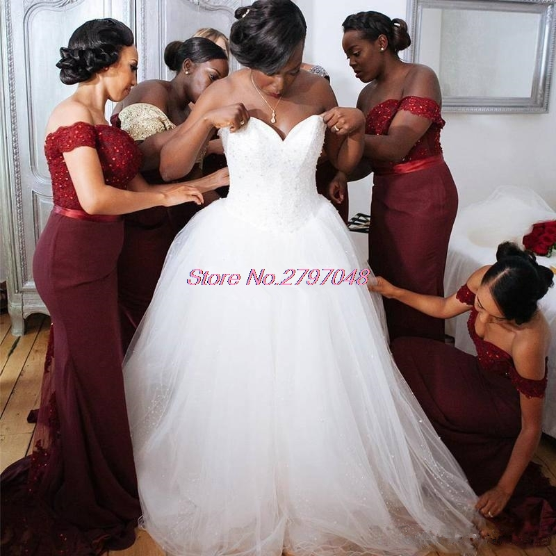 871ee4c84759 Leave message in following condition: if you want custom made size and  color; tell us the exact date you need the dress; have other demands in  dress details