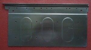 Image 4 - 100%NEW   FOR Skyworth 32E550D LCD backlight strip V320B1 LS5 TREM1 V320B6 LE1 TLEM1 is 36LED 403MM