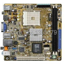 5188-3228  Desktop Motherboard  64 Refurbished