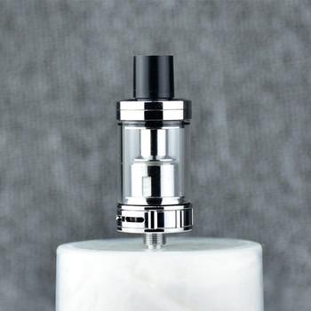 JVSURF Atomizers Top Tank Head Coils for Vape Electronic Cigarettes Vape Starter Kit for 80W Atomizer cores 1pcs 3pcs 510 thread