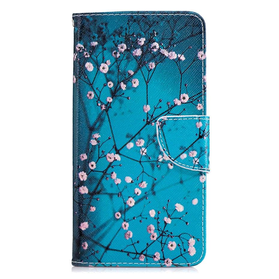 Desyner Θήκη για Nokia 6 5 3 1 2 8 2018 Θήκη Flip - Ανταλλακτικά και αξεσουάρ κινητών τηλεφώνων - Φωτογραφία 3